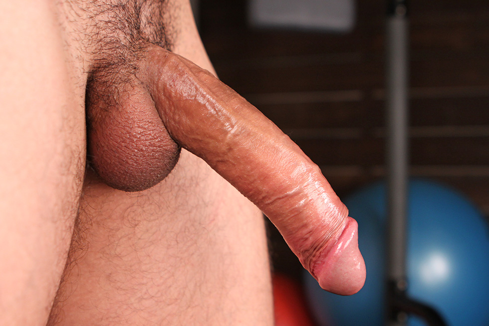 image Gay puerto rican cocks cumming we all