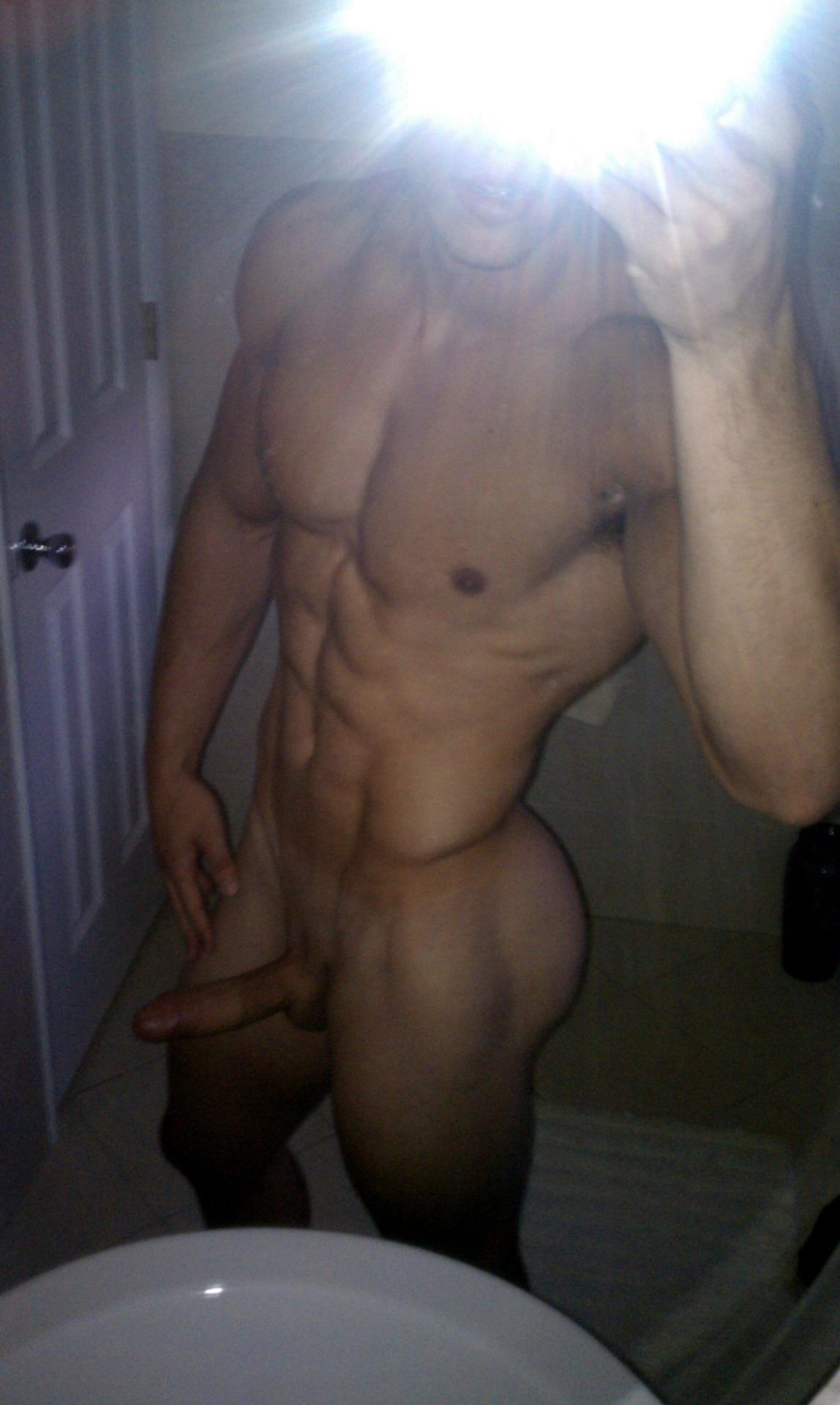 Cam Hunk D4Vidgay Shows His Hard Cock  Mrgays-4256