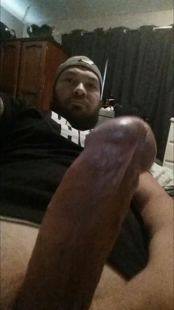 Eric1badboy1