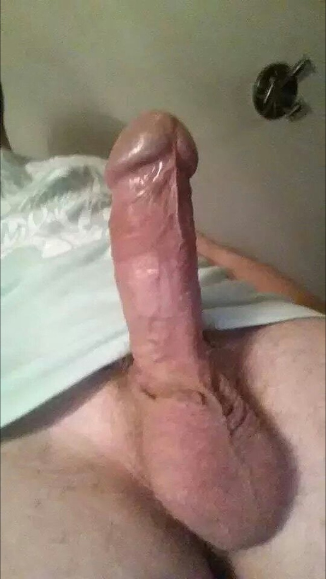 Chat for gay chubby