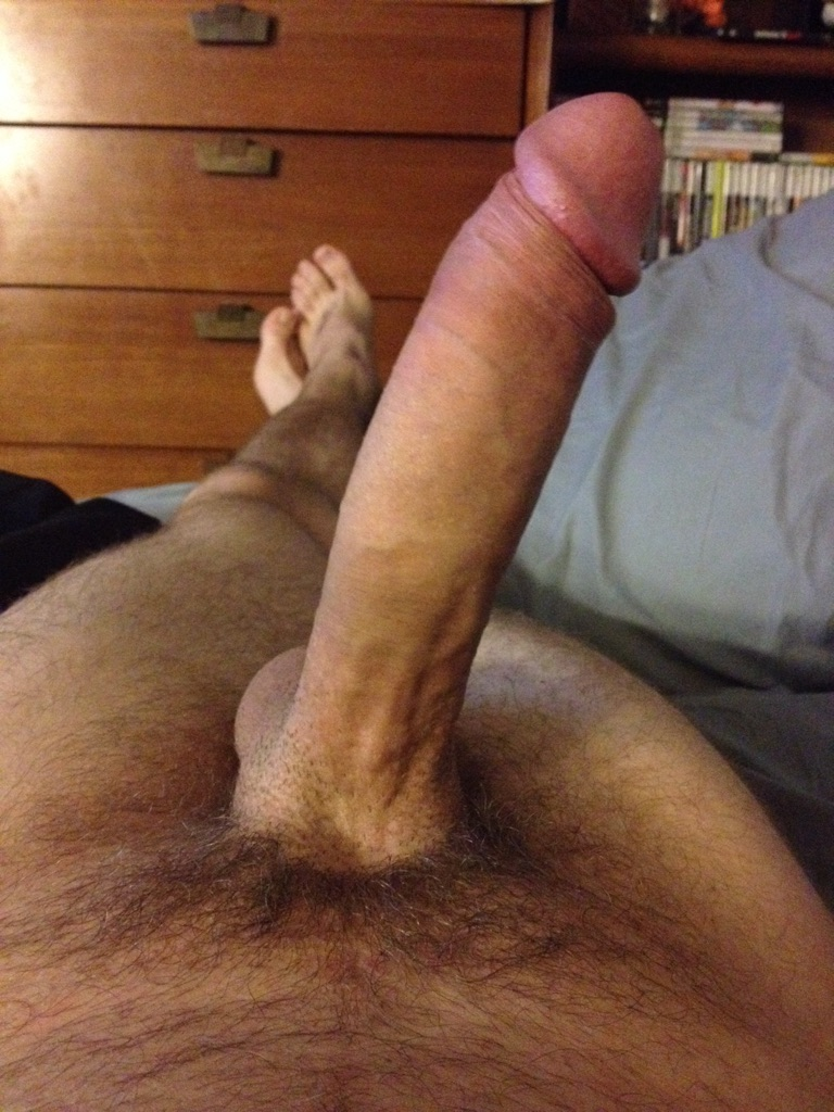 father son gay porn tube