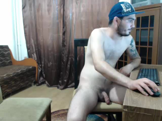 Romanian naked boys-5371