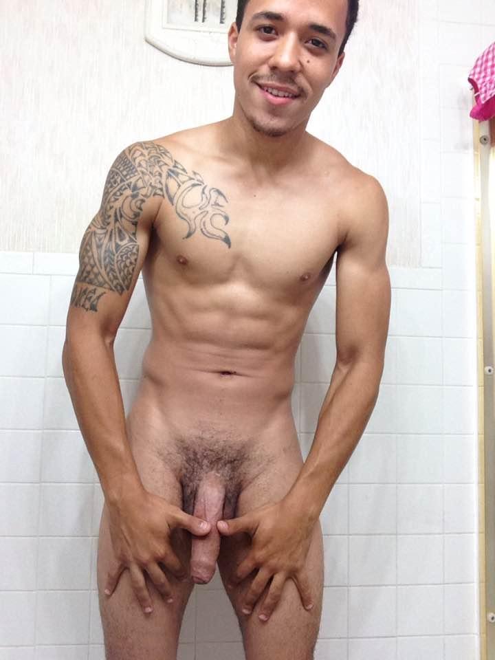 Juan2441