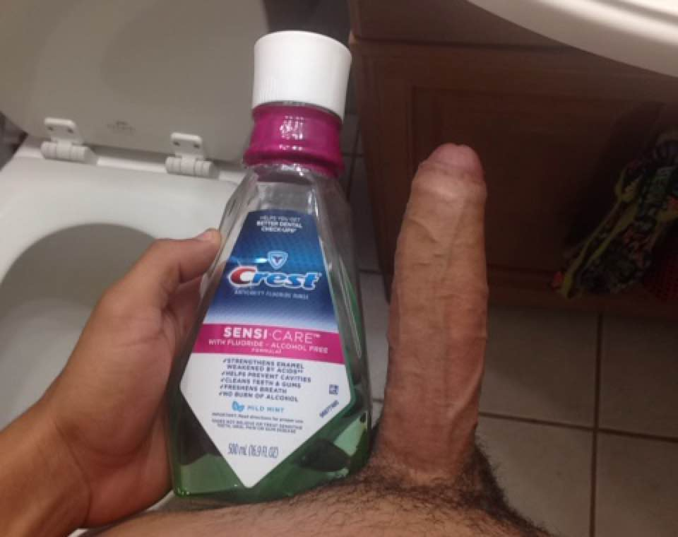 Juan2443