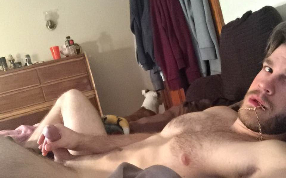 Nude french gay photos
