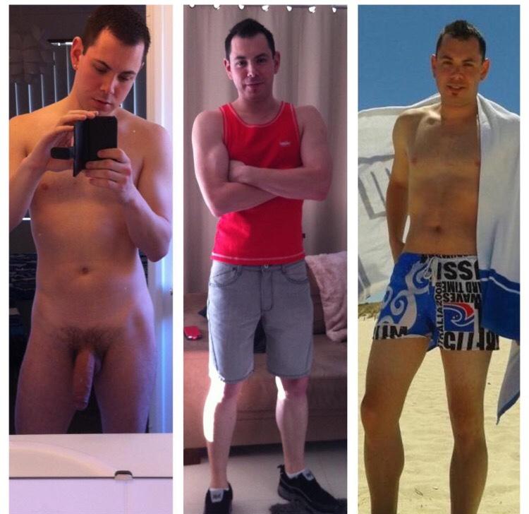 webcamshow gay uncut