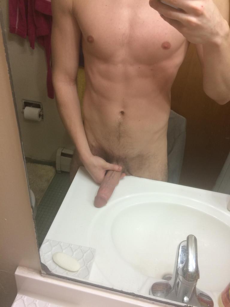 SexySam32