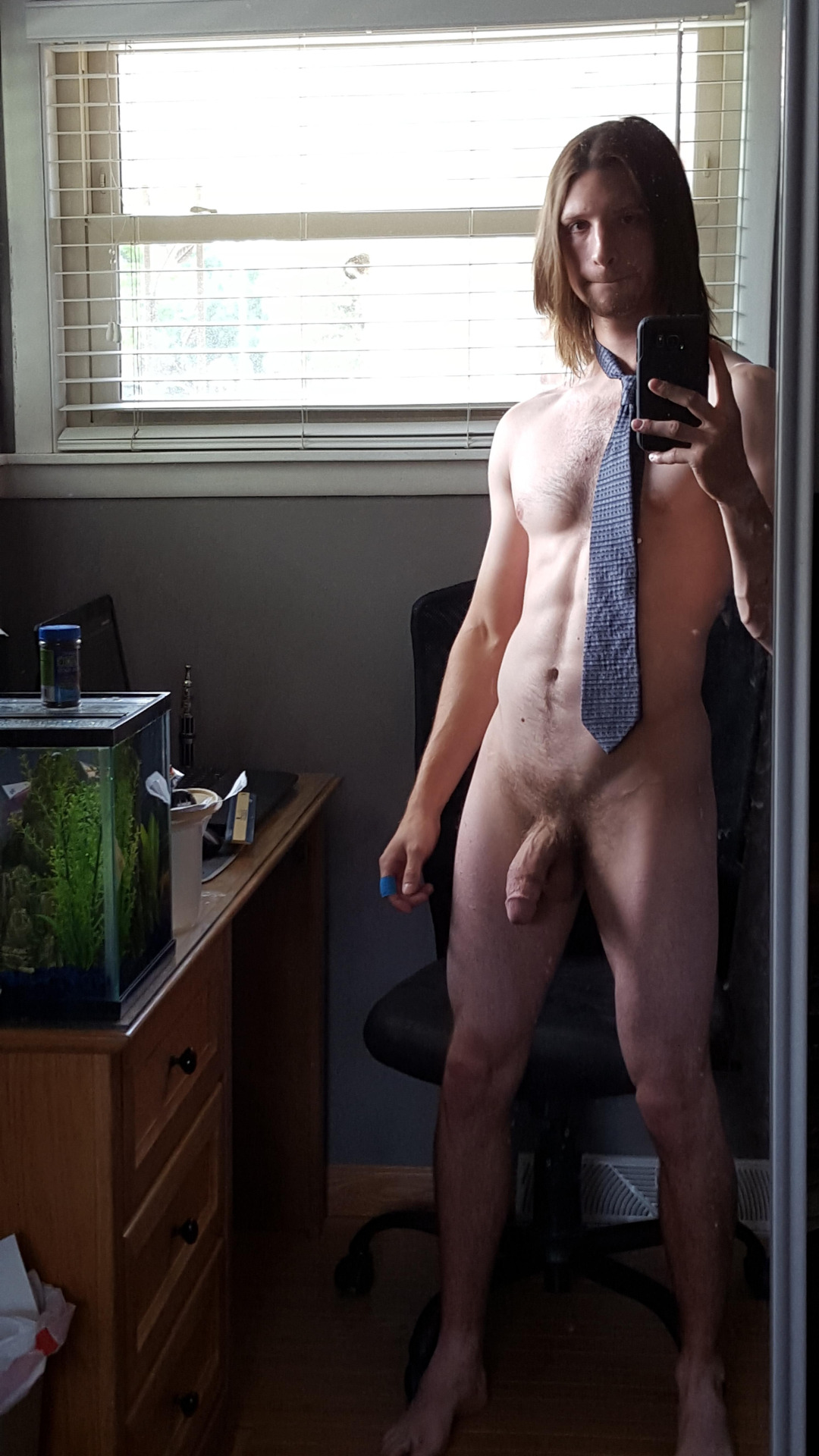 hardon longhair gay