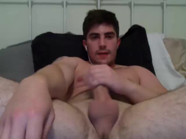 Free online gay web cams