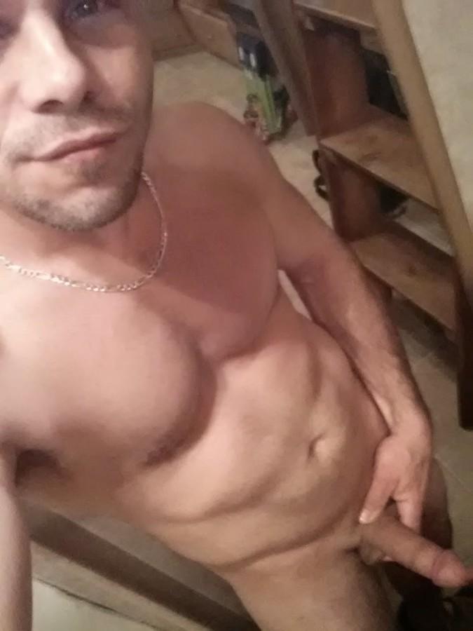Jackfragg22