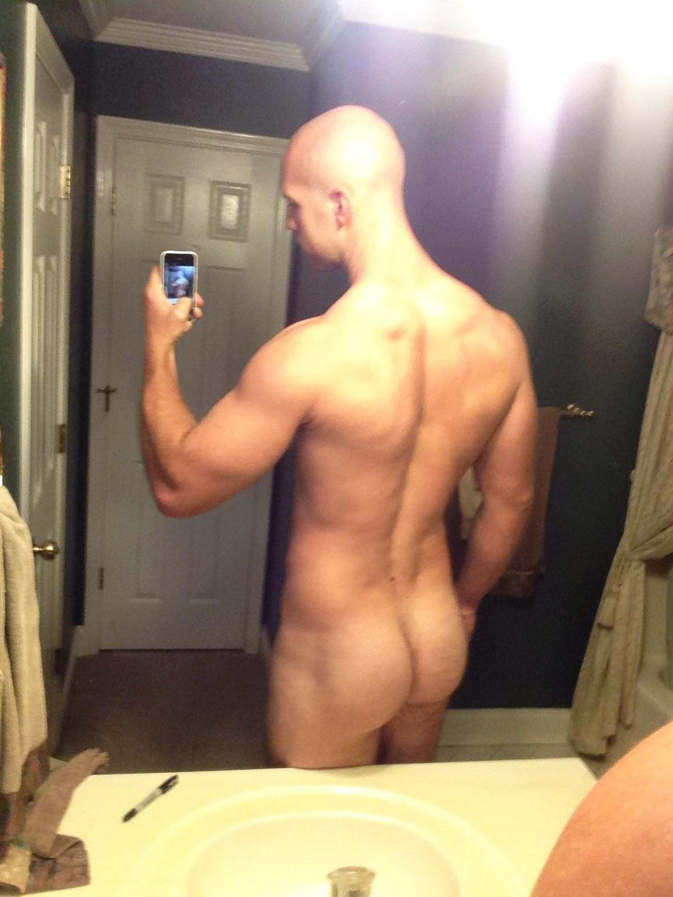 Danielle cushman nude pics-6575