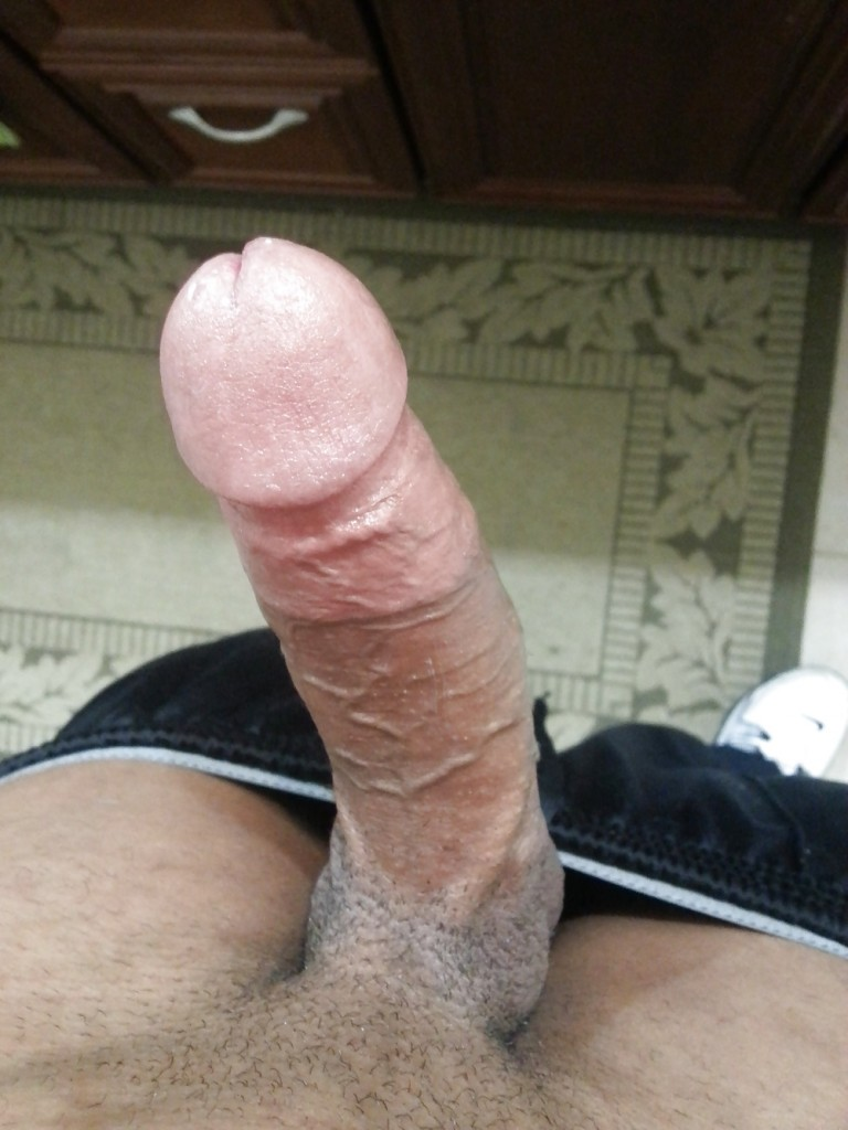 Butttlover41