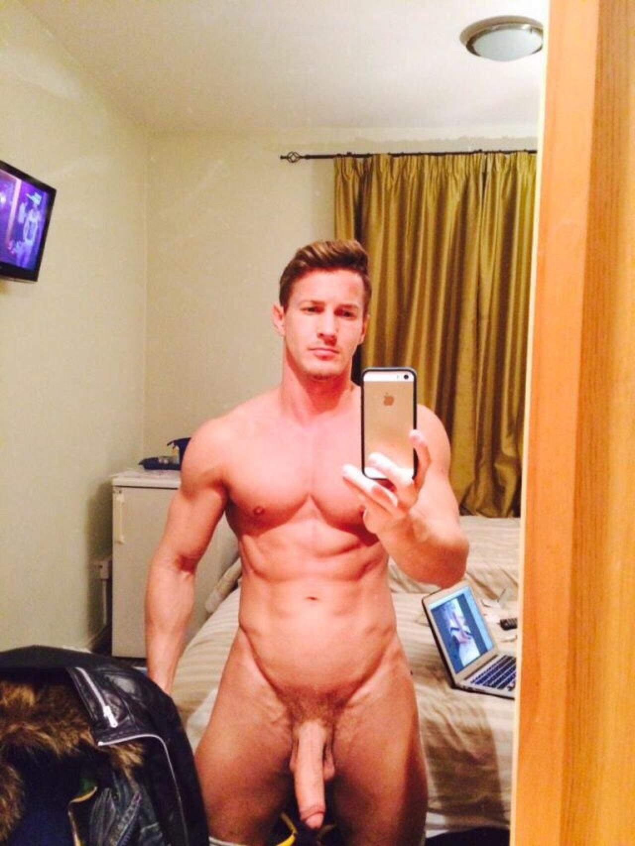 gay sauna ruhr