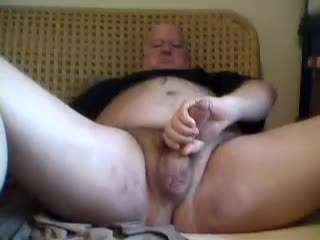 Big dick fucking huge tit