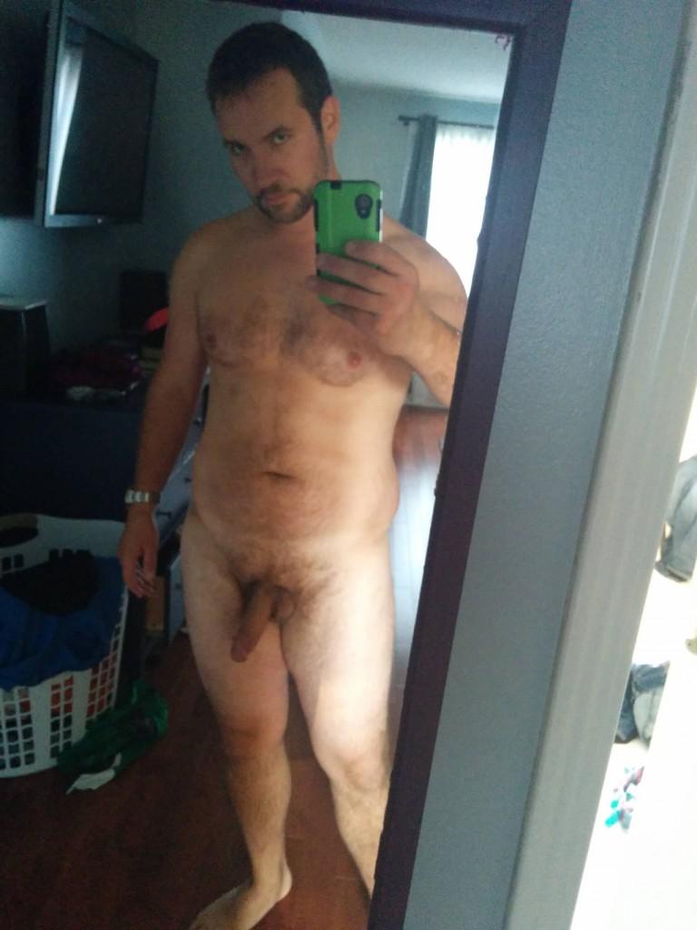 Sexyxbean3