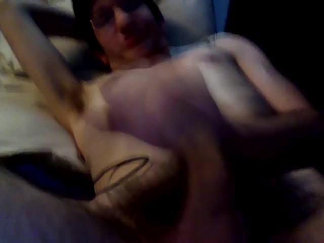 naked gay models