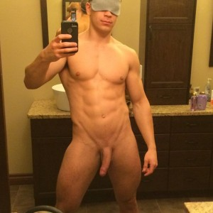 chat gay page