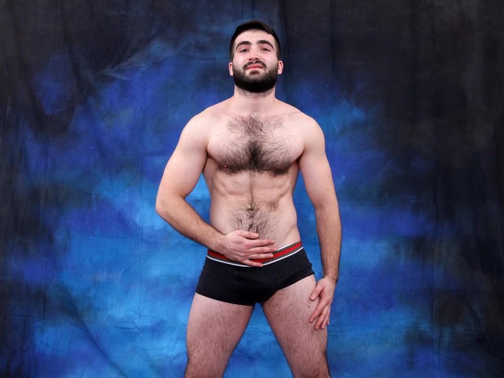 Naked photo guys Depicting hardcore trannies