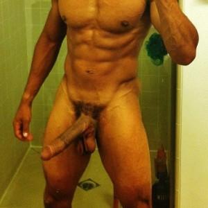 Fine homosexual oral stimulation stimulation with cumshot