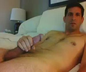 Mature Gay Cam Guy Is Online On Chaturbate