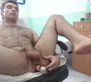 italian ballbusting webcam gay italia