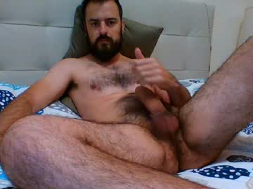 Gay Nude Daddy