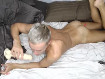 Beautiful Russian Twink Vitaly Exposes His Small Cute Ass