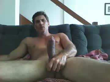 Brazilian Daddy With A Huge Willy And A Sexy Body
