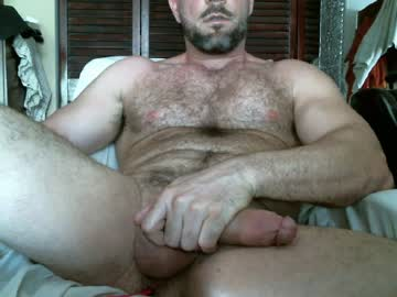 Hairy Mature Guy On Gay Webcam