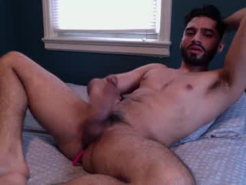 Hot Marine Masturbates His Cock On Live Gay Cam