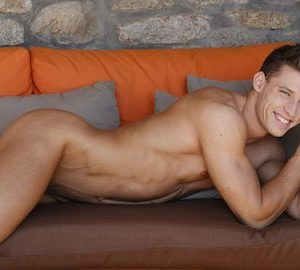 BelAmi Boy Jon Kael On Live Webcam