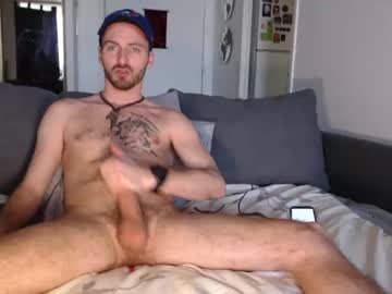 Canadian Gay Guy Jason Does An Amateur Solo Show