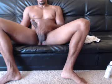 Straight Black Guy Thicklongbbc69 With A Huge Cock