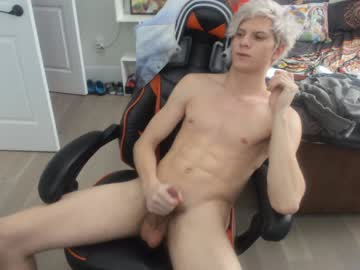 Sweet Emo Boy Dreamer_zero On Gay Cam