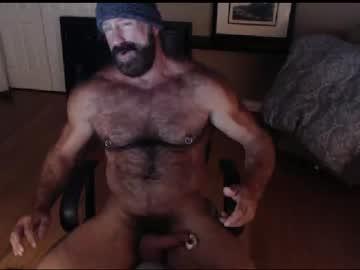 Fit Daddy Calreynolds On Gay Webcam