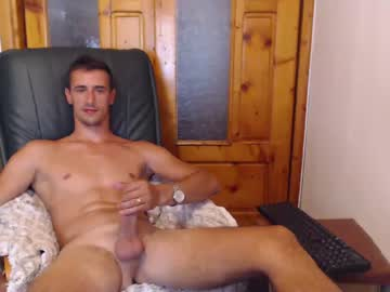 Hung Cam Stud Hello_brad Performs Live
