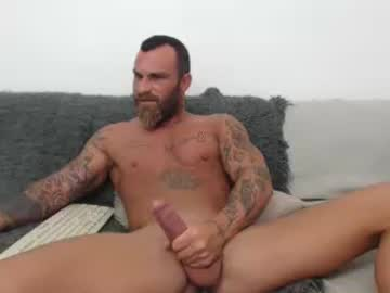 Hung Master Masterbigcock25 On Live Webcam