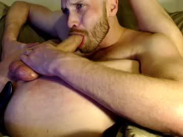 Straight Guy Large14fun Self Sucking