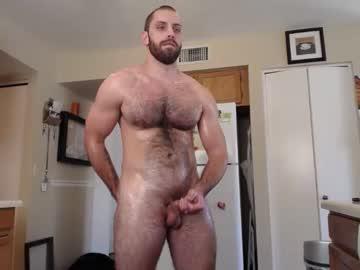 Hairy Jock Here2please6969 On Cam