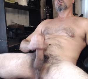 Straight Daddy Complete_package