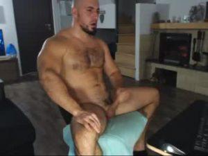 Oneboy1x1