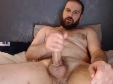 Thisthickdick777