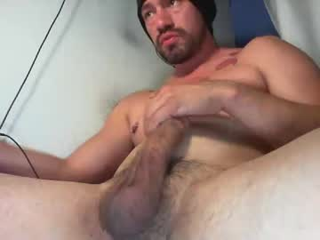 Bigddaddy760