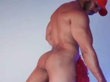 Artemis Katzman Nude