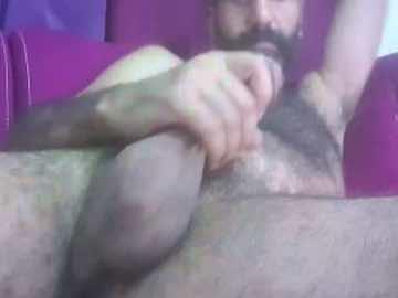 Persiansexy