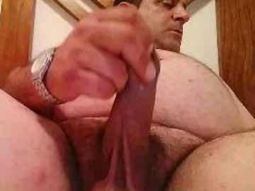 Sexoadicto74